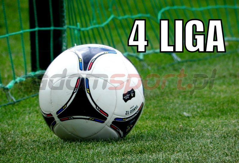 4 liga west ergebnisse